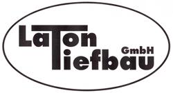 Laton GmbH